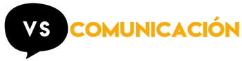 VS Comunicación